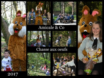 chasse-aux-oeufs-2017.jpg