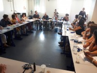 06-rencontre-inter-amicales-13-sept-2019-rennes.jpg